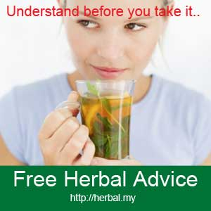 herbal-advice